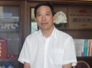 刘庆堂 山东恒达精密薄板科技董事长