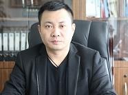 叶晓波 上海浦瓯董事长
