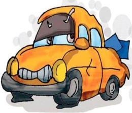 2019年3月全國報廢機動車回收情況