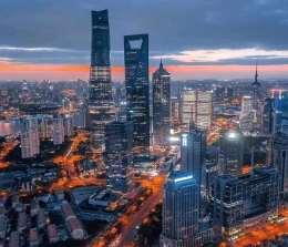 应勇:2020年上海将加快推进临港新片区建设