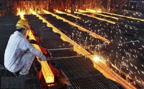 10月钢铁市场有望开启新一轮震荡向上行情