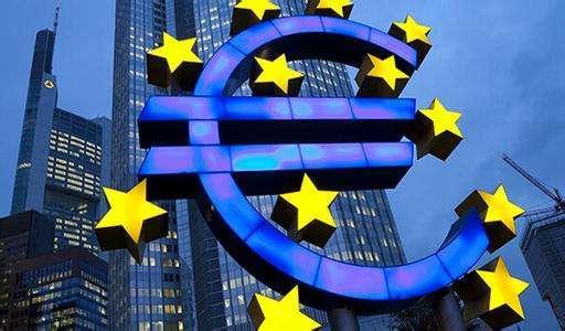 全球众多央行通胀不达标 调整目标声音此起彼伏