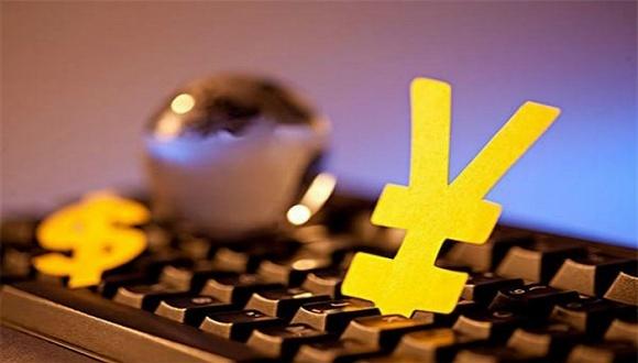 三大自贸区晒2.0版改革方案 三大焦点要知道