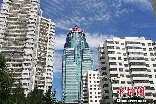 北京发布人才住房新政 提供公租房和共有产权房