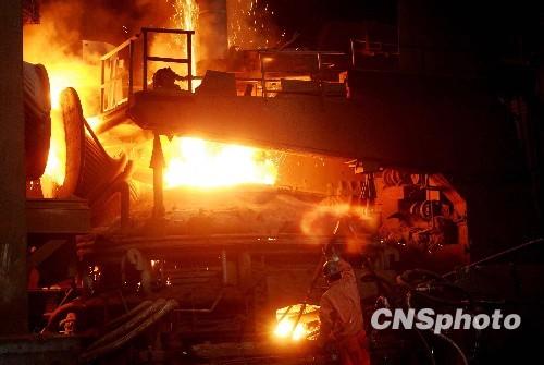 【Mysteel黑色金属例会】本周钢铁市场仍有下跌空间