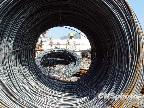 4月29日钢材市场价格预测