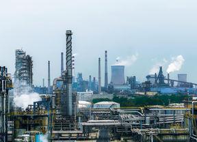 专题:国内钢企并购及产业集群发展汇总