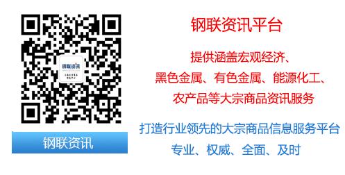 江西贵溪:打造三大平台流转良田18万亩,花心少爷的麻辣未婚妻
