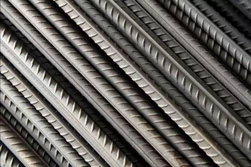 钢材重量计算公式